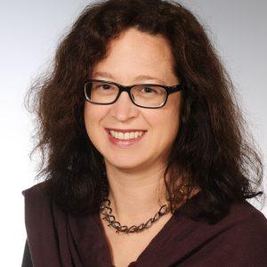 Johanna Fachbach-Bauböck